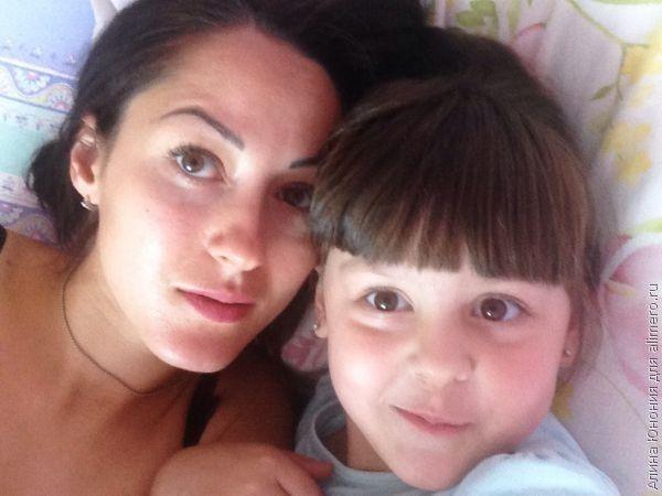 Чем занять ребенка, если мама хочет отдохнуть