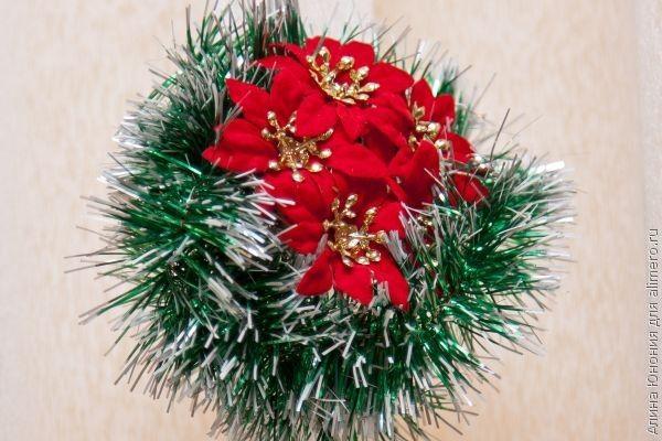 6 вариантов бюджетных новогодних подарков