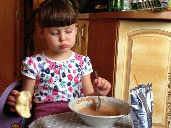 Проживание с родителями — мой опыт