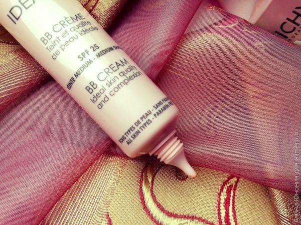 5 ошибок в применении косметических средств