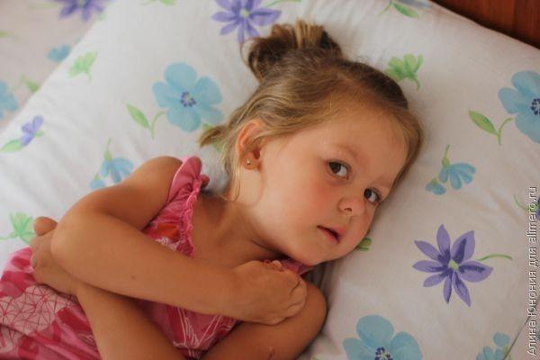 ребенок фото