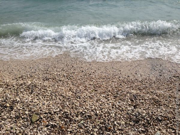 море фото