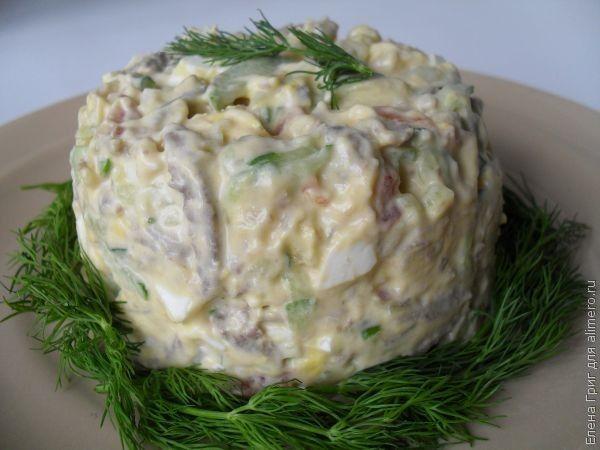 куриное мясо с картошкой в духовке рецепт с фото