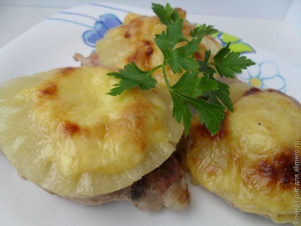 Рецепты сыроедных хлебцев