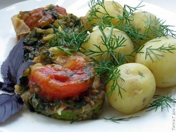 Рецепты вкусного блюда из щуки