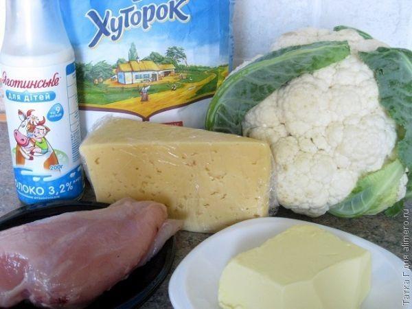 Как вкусно приготовить мясо с картошкой в микроволновке
