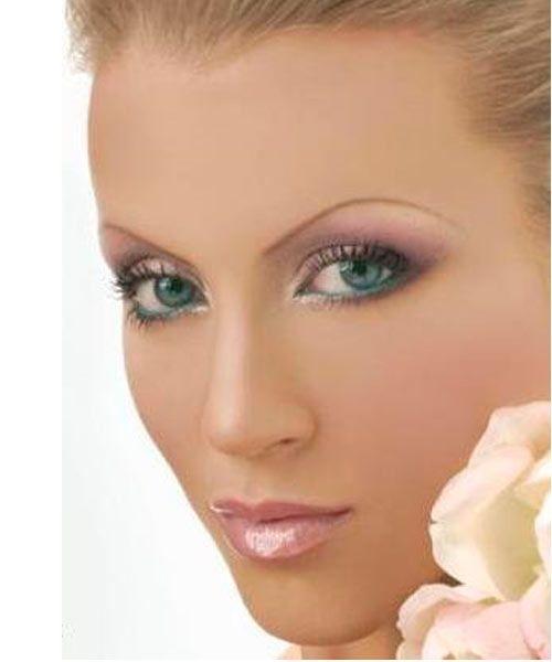 как узнать какой макияж мне подходит