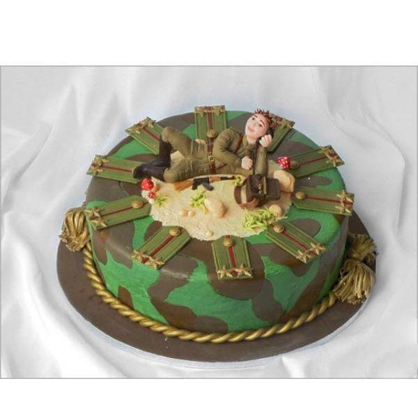 Военные подарки на день рождения 928