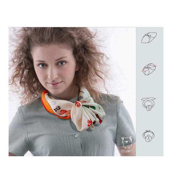 Для лета подойдут ткани: шифон, крепдешин, шелк, тонкий хлопок, атлас. Из дешевых-полиэстер.
