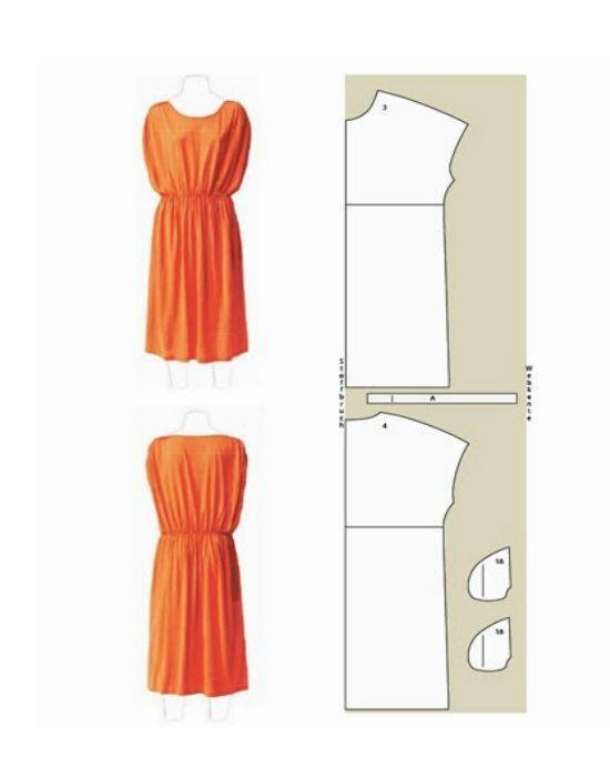 Для того, чтобы изготовить одежду для кукол своими руками, мы используем ненужный текстиль, который имеется дома. Это помогает избежать лишних трат.