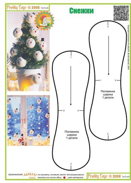 Еще один материал – это синтепух в мелких шариках. При работе этот материал более удобный, он не слеживается со временем и не скатывается. Такие шарики очень набивать в игрушки, они быстро приобретают требуемую форму.