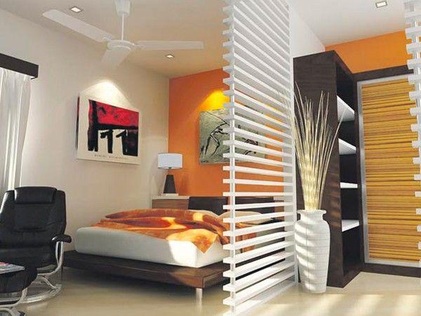 Идеи для маленькой квартиры