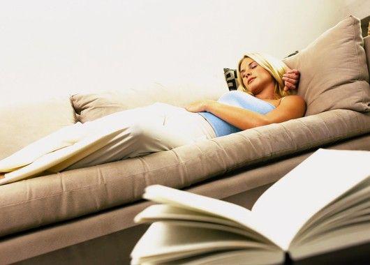 Выделите немного времени для себя, для отдыха, для расслабления. Отдохнув, вы сможете с новыми силами вернуться к работе. Если же работать без перерыва долгое время эффективность значительно снижается.