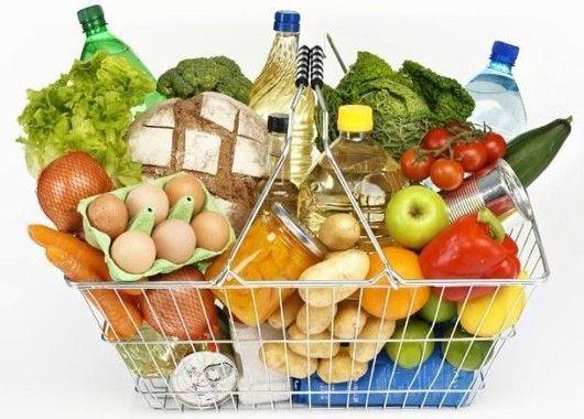 Поищите способ покупать продукты напрямую из деревни — цены ниже магазинов и рынков на 30–40%, а мясо выращено на чистом сельском воздухе.