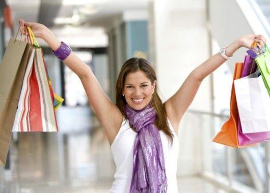 Ухаживайте за одеждой. Соблюдайте все требования по стирке и выбирайте хорошие чистящие средства.