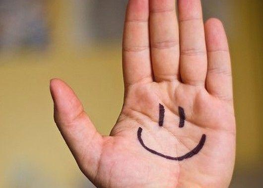 Если ваше плохое настроение имеет конкретную причину, постарайтесь ее как можно быстрее устранить. Не нужно ждать момента, что проблема решится сама собой. Возьмите себя в руки и решите ее.