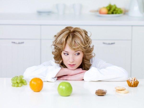 Никогда не пропускайте завтрак. Идеально, если с завтраком в ваш организм будет поступать порция белка.