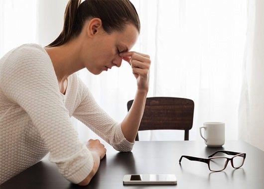 Хорошими энергетиками сегодня признаются кофе или черный шоколад. Уже не раз исследователи подтверждали, что эти два продукта способны «расшевелить» даже самого уставшего человека.