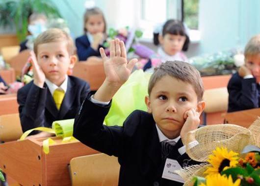 Удобное время для занятий лучше выбрать вместе с ребенком. Пусть он активно и сознательно поучаствует в этом процессе на равных с вами.