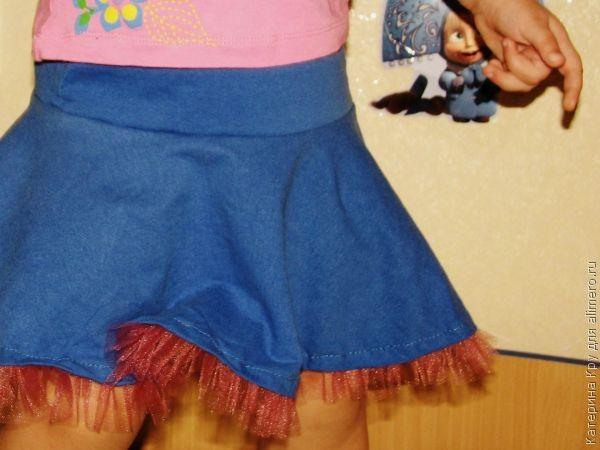 Пинетки, носочки, сапожки для малышей (спицами) - Форум