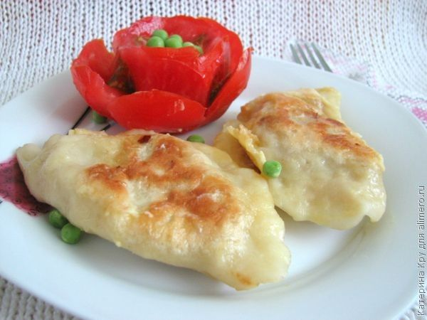 3 рецепта салата