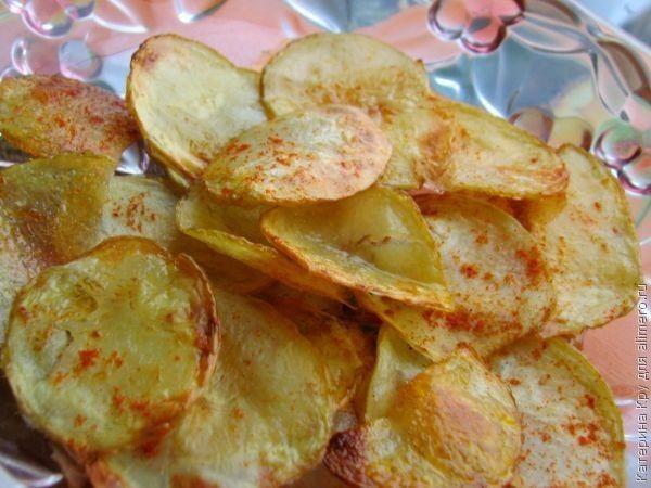 Запеканка с фаршем и картошкой в микроволновке рецепт