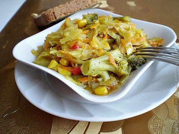 Как приготовить вкусный маринад или соус для рыбы
