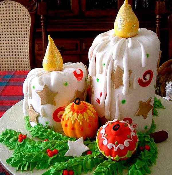Также необходимо иметь ввиду, что в сухом и жарком климате срок хранения торта, покрытого мастикой меньше, чем в прохладном и влажном климате.