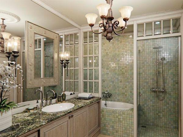 В виде паркета деревянная мозаика будет идеальным решением в оформлении спальни или гостиной. Для укладки такого пола можно не одну породу древесины использовать.