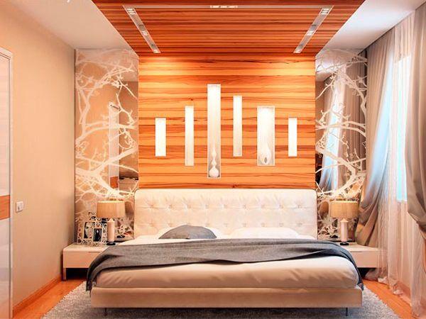 В зависимости от возможностей и предпочтений, можно увлечься авторской мебелью и дорогими аксессуарами, а можно использовать природное богатство вокруг дома, дополнить его камином или очагом, отвести место для сухих и ароматных дров.
