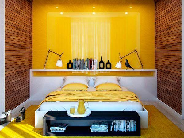 Согласно современным модным тенденциям дерево можно и нужно использовать в совершенно  неожиданном качестве. Например, ванные комнаты часто дополняются деревянной отделкой, хотя раньше это решение было недопустимым.