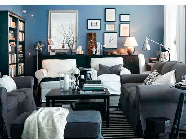 Натуральное освещение может существенно изменить восприятие цветовой гаммы в комнате. Всё зависит от времени суток, поры года, ориентации окон. Правильно подобранный цвет поможет создать гармоничный интерьер в любых условиях.