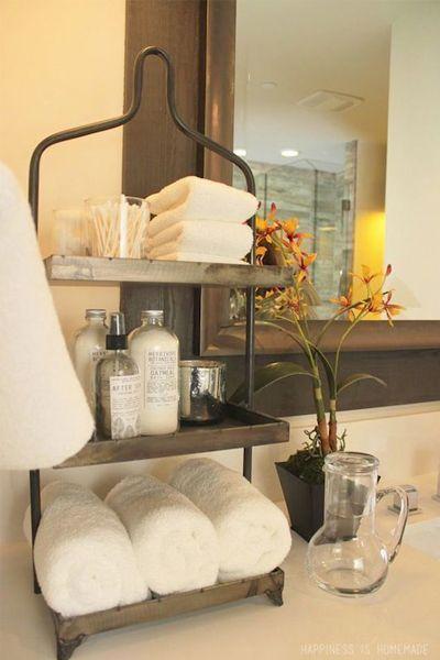 Советы для маленьких квартир. Информация с сайта http://www.listotic.com/