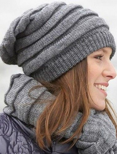 Модные женские шапки 2015 года