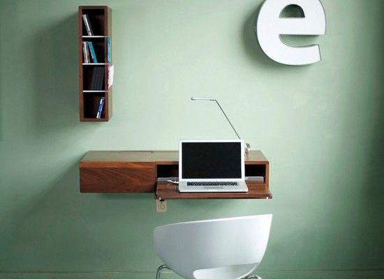 Столик для ноутбука, идеи.