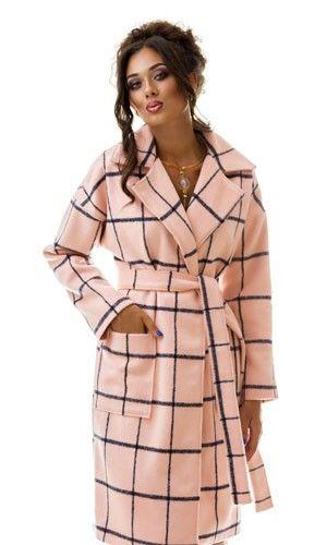 Повседневная мода для женщин осень 2016