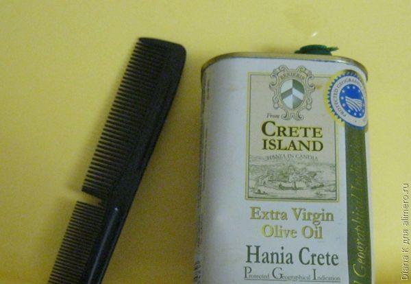 3 способа выпрямить волосы в домашних условиях
