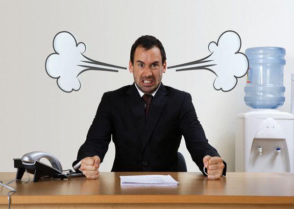 Стресс — основной враг иммунитета, поэтому гоните от себя всякие переживания и меньше нервничайте.