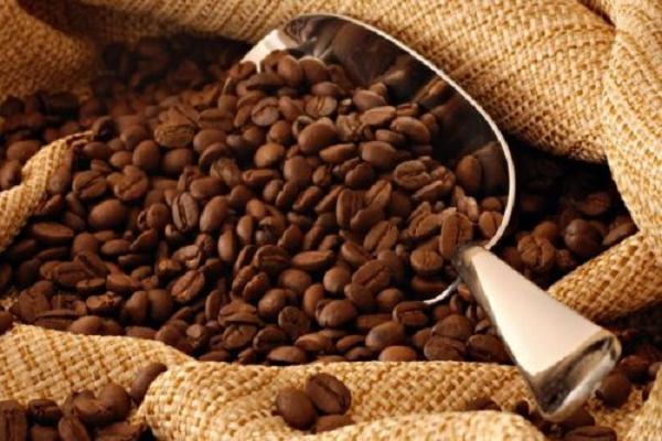 В 1995 году статистиками было установлено, что кофе является вторым по частоте потребления продуктом после нефти во всем мире.