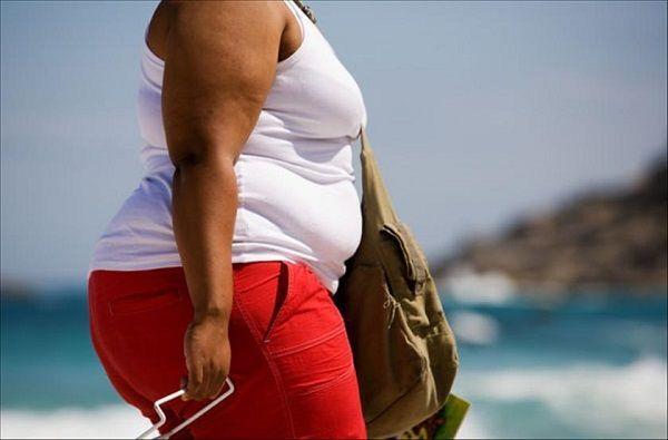 Миф №3: причина набора лишнего веса – нарушение обмена веществ. Факт: около 98% полных людей имеют нормальный обмен веществ. Набор веса из-за неврологических и эндокринных заболеваний происходит лишь в 2% случаев.
