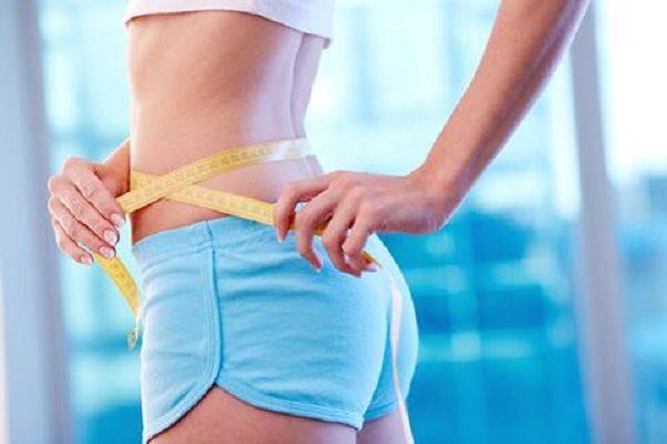 Миф №4: похудеть не дают гены. Факт: хотя некоторые люди и предрасположены к медленному метаболизму, однако, это не определяющий фактор. Нормально питаясь и проявляя физическую активность любой человек, вне зависимости от его генетических особенностей, способен поддерживать нормальный вес.