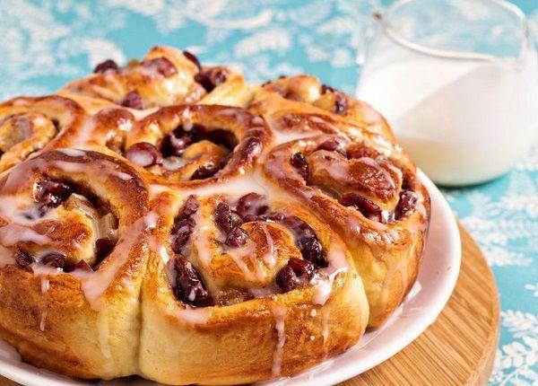 Миф № 14: от мучного и сладкого неизбежно толстеют. Факт: поправляются не от сахара, а от избытка калорий. Другой вопрос, что в сладком и мучном их очень много.