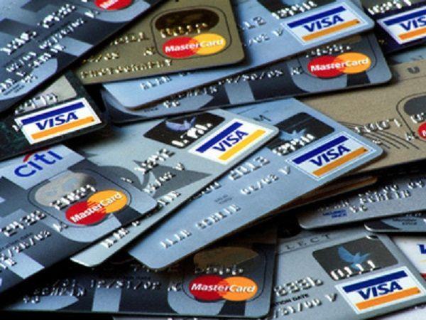 Не предоставляйте полные реквизиты своей платежной карты (в том числе код CVV2/CVC2) сторонним лицам, даже если они представляются сотрудниками банка или правоохранительных органов.