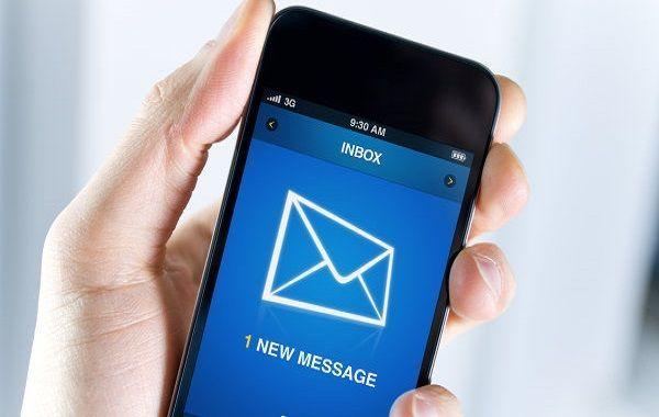 Подключите услугу СМС-уведомления о проведенных транзакциях.