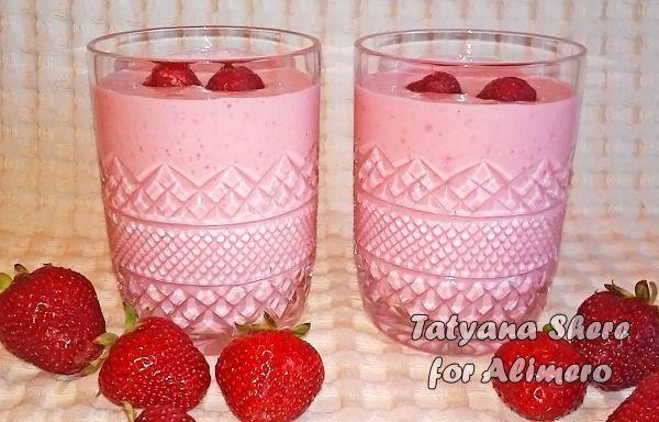 вкусный завтрак рецепт