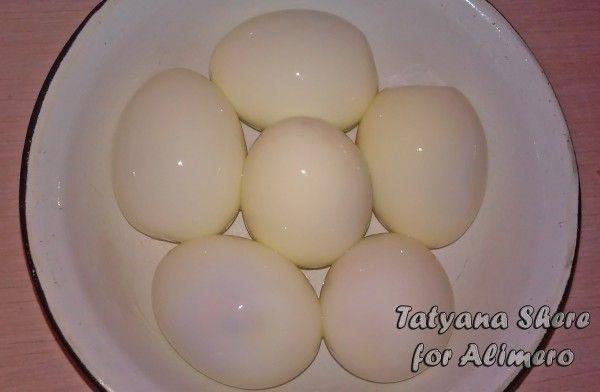 закуска из лаваша рецепт