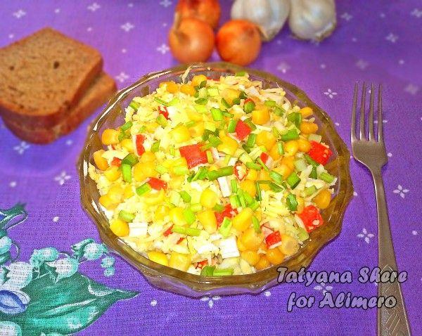 Пирог с капустой и курицей в духовке рецепт пошагово 178