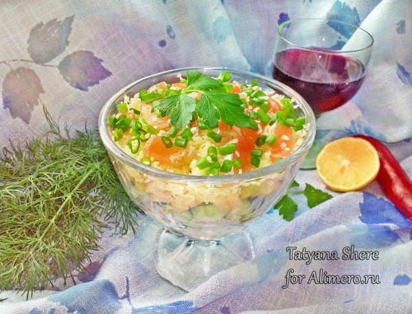 Кабачки с чесноком и майонезом закуска рецепт