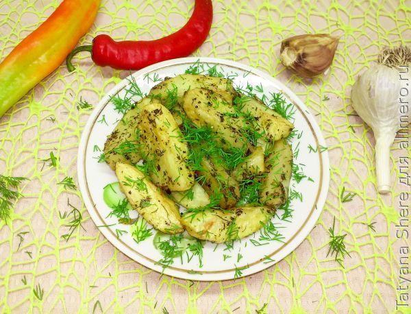 филе говядины рецепт в духовке рецепт с фото