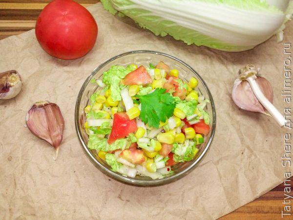 вкусный рецепт мясо с картошкой в горшочках